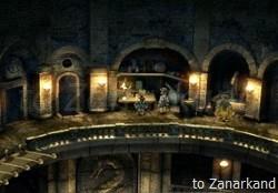 talleres y de Final Tiendas Fantasy Ix QsdhCxtrB